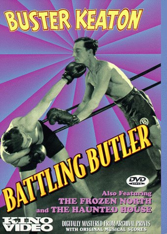 BattlingButler1926.jpg